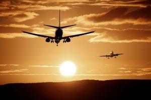 30 अप्रैल तक बुकिंग चेंज करवाने पर नहीं लगेगा चार्ज, इस एयरलाइन ने दी छूट