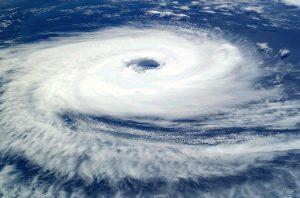 Cyclone Tauktae Update News: और मजबूत हुआ साइक्लोन 'तौकते', गुजरात की ओर बढ़ रहा, PM मोदी ने की उच्चस्तरीय बैठक