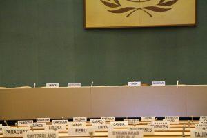 कोरोना महामारी के दौरान भारत के खाद्य सुरक्षा 'कदमों' को UN विश्व फूड प्रोग्राम ने भी सराहा : पीयूष गोयल
