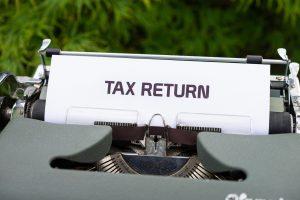 इनकम टैक्स ई-फाइलिंग पोर्टल में अब भी आ रही दिक्कतें, सरकार ने इंफोसिस के CEO को किया तलब